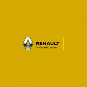 Fond-article-romain-mathon-fr-renault